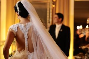 Amor e Casamento: Uma Parceria Difícil