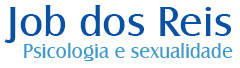 Job dos Reis - Psicoterapia Cognitivo Comportamental e Psicoterapia Sexual